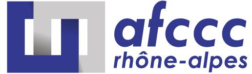 AFCCC Lyon